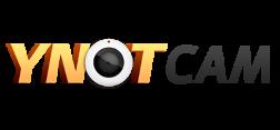 Ynot Cam Awards